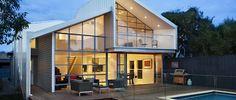 vader house arch designs pinterest architektur und. Black Bedroom Furniture Sets. Home Design Ideas