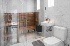 Mäklare i Stockholm, Göteborg, Malmö och Båstad - Skeppsholmen Fastighetsmäkleri Sotheby's Realty Spa Rooms, Helsingborg, Saunas, Basement Bathroom, Shower Heads, Bathroom Accessories, Toilet, Home And Garden, Bathrooms