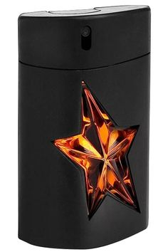 A*Men Pure Malt Thierry Mugler