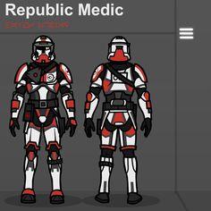 Star Wars Planets, Star Wars Rpg, Star Wars Fan Art, Star Wars Clone Wars, Star Wars Characters Pictures, Star Wars Pictures, Star Wars Images, Star Wars Commando, Star Wars Timeline