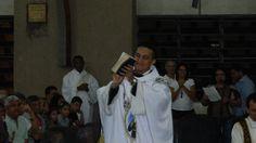 A Bíblia!