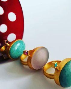A Jewellery, Creative, Leather, Decor, Jewels, Decoration, Schmuck, Decorating, Jewelry Shop