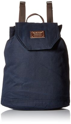 Burton Women's Parcel Pack => Remarkable product available now. : Backpacking bags