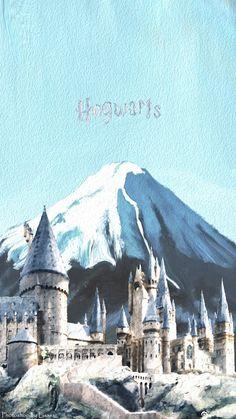 Harry Potter Lock Screen, Harry Potter Poster, Harry Potter Hermione Granger, Harry Potter Puns, Images Harry Potter, Harry Potter Tumblr, Harry Potter Cast, Harry Potter Universal, Harry Potter World