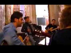 Kalos Irtate - Grecia Salentina 1/4 Documentary, Italy, Entertaining, History, Youtube, Travel, Video Clip, Greece, Musica