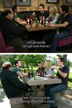 It's Always Sunny in Philadelphia, funny show Funny Images, Funny Photos, Best Funny Pictures, It's Always Sunny, Always Be, Charlie Day, Sunny In Philadelphia, Cover Pics, Best Shows Ever