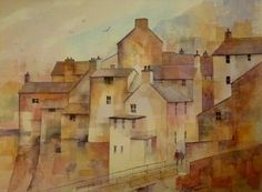 924_Staithes | Flickr - Photo Sharing!