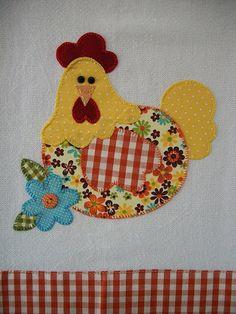 Primitive Embroidery Patterns, Applique Patterns, Craft Patterns, Quilt Patterns, Scrap Fabric Projects, Fabric Scraps, Sewing Projects, Applique Towels, Cowboy Quilt