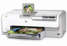 Best Place To Find Your Printer Ink Cartridges And Toners Printer Price, Data Feed, Printer Ink Cartridges, Hewlett Packard, Printer Supplies, Price Comparison, Coupon Codes, Coding, Latest Technology
