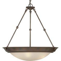 Lamps beautiful Dining Room Light Fixtures, Kitchen Pendant Lighting, Dining Room Lighting, Bronze Pendant Light, Interior Lighting, Lighting Ideas, Contemporary, Modern, Glass Art