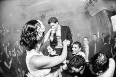 Vinicius Fadul | Fotografo Casamento São Paulo  Casamento | Sofia + Vinicius www.viniciusfadul.com www.viniciusfadulfotografocasamento.com