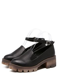 shoes160829812_2