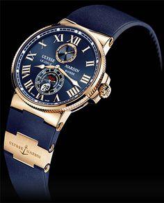 watch Мужские Часы, Наручные Часы, Rolex, Ахмадабад, Пуна, Джайпур, Часы d13e6c27da7