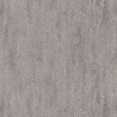 TrafficMaster Ceramica 12 in. x 12 in. Concrete Resilient Vinyl Tile Flooring (30 sq. ft./case)-126215 at The Home Depot