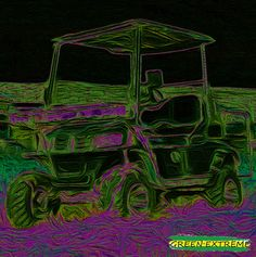 https://flic.kr/s/aHskybVzpU | greenextreme.co.il רכב חשמלי - כל רכב חשמלי מדגמים מובילים של | רכב חשמלי וכל רכב תפעולי מבית  greenextreme