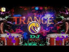 Nagin Mix MuSic Drums Original Dance Song DJ Dhamaal Trance Mix - YouTube Remix Music, Music Mix, New Dj, Dj Songs, Trance, Drums, Bass, The Originals, Check