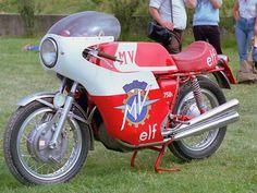 Welkom bij Femon Parts, alles voor uw motor en quad Mv Agusta, Scooters, Quad, Elf, Cycling, Motorcycle, Bike, Classic, Vehicles