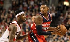 Evaluating Bradley Beal's Value - FanRag Sports Washington Wizards shooting guard Bradley Beal is up for an extension this summer, with the two sides able to negotiate a deal right up until the beginning of the season. Beal is a rather fascinating case in terms of his value, as he's .....