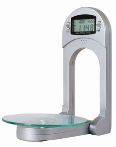 Kitchen Amp Dining Measuring Tools Amp Scales On Pinterest