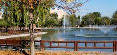Parque-Tierno-Galván-