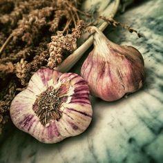 1-garlic-spice-ingredient-aromatic-smell