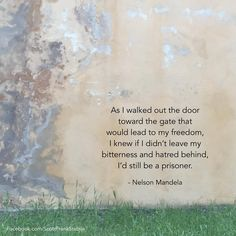Many different doors this applies to.