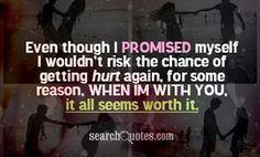quotes Falling in Love slowly | falling in love quotes falling in love quote famous love quotes