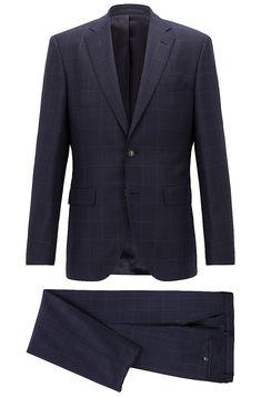 f044f23f 15 Best H Reception Suit images | Groom attire, Groom wear, Men's ...