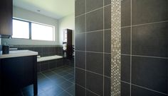 Bathroom renovations before and after photos - Page 2 | Refresh Renovations