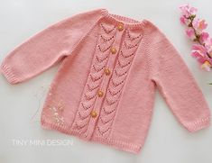 Amigurumi Tini Mini Girl Bau-Kostenlose Muster Tini Mini Dolls - Tiny Mini D . Crochet Toys Patterns, Stuffed Toys Patterns, Crochet Dolls, Doll Patterns, Pattern Design, Free Pattern, Lalaloopsy, Amigurumi Doll, Mini