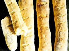 Fransk baguette Freshly Baked, Baguette, Baking, Lifestyle, Foods, Food Food, Food Items, Bakken, Backen