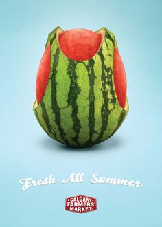 Creative and Funny Ads That Will Make You Smile
