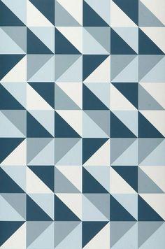 Geometric Wallpaper Designs Free Download