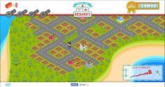 Repair the Rockaways, An Interactive Fundraiser For Hurricane Sandy Relief in Rockaway, New York