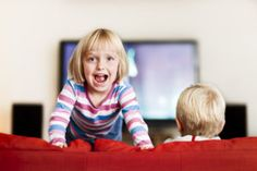 Parent Power: 5 Ways to Improve Your Child's ADHD