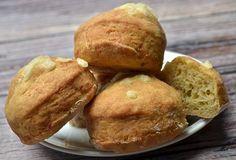 Cukkini pogácsa 14db - NAGYON JÓ (középső szaggatóval, sajt mehet rá sütés elött)