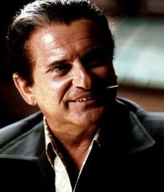 Joe Pesci Tommy DeVito in Goodfellas Tommy Devito, Goodfellas 1990, Best Movie Lines, Celebrities Exposed, Casino Movie, Cinema, Best Supporting Actor, Jersey Girl, Great Films