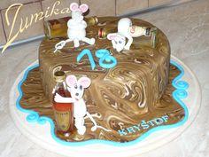 Výsledok vyhľadávania obrázkov pre dopyt myši na torte