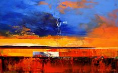 Robertson Art Gallery - Derric van Rensburg