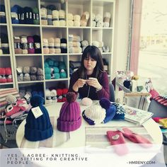 #crochetmania #crochet #yarn #yarnaddict #wool  #knit #knitlife #knittingtime #knittinginstagram #bhooked #hmreny #crocheting #crochetlove… Crochet Yarn, Crocheting, Wool, Knitting, How To Make, Thread Crochet, Crochet, Tricot, Chrochet