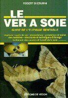 Ver à soie by Robert Chérubini http://www.amazon.ca/dp/2732825263/ref=cm_sw_r_pi_dp_R2Arvb18FNQD3