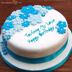 9 Best Birthday Cake For Brother Images Soccer Cake Soccer Cakes