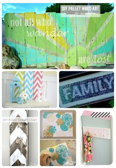 www.somewhatsimple.com wp-content uploads 2012 09 1-wall-hangings.png