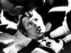 760 Robert Kennedy Ideas Robert Kennedy Kennedy Kennedy Family