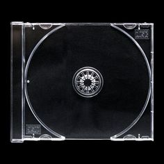 cd in black case Graphisches Design, Rico Design, Graphic Design Posters, Graphic Design Inspiration, Photoshop Elementos, Plastic Texture, 8bit Art, Album Design, Grafik Design