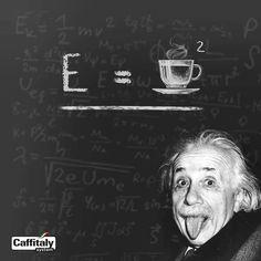 و تبقي القهوة هي المعادلة الأصعب...  صباح الخير...
