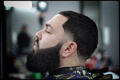 Top 20 Schöne Full Beard Styles für Männer - Begleiten Sie Beard Gang.  #beard #begleiten #manner #schone #styles