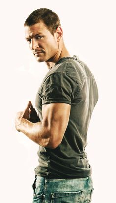 philip winchester - Google Search