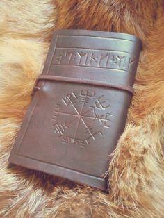 My diary #ingridalva