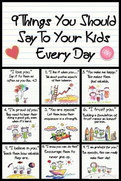 Child Development Your words matter to your kids. Being able to set an example from an early start matters as well. Kids And Parenting, Parenting Hacks, Gentle Parenting, Parenting Quotes, Peaceful Parenting, Indian Parenting, Positive Parenting Solutions, Conscious Parenting, Parenting Goals